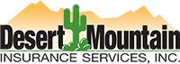 Desert Mountain Insurance