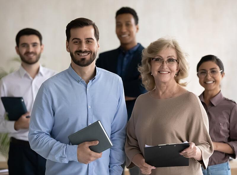group-benefits5