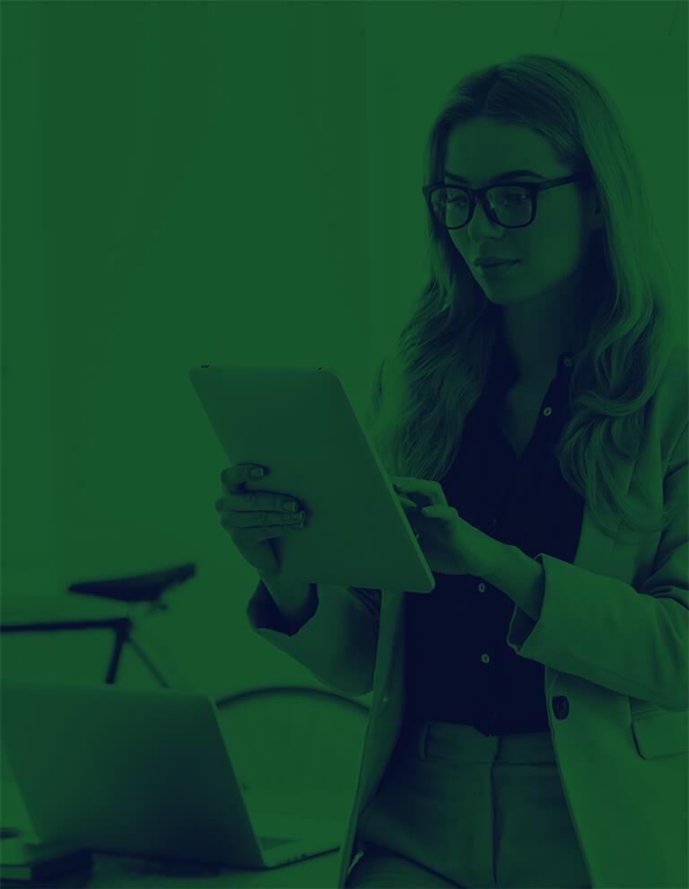 home-tablet-green-bg