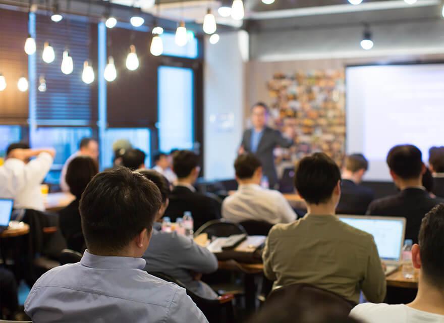 seminars-image